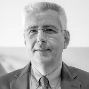 Bernhard A. Koch
